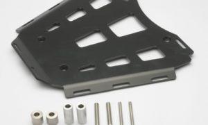 A070130 - Yamaha Luggage Rack