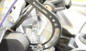 A090720 - BMW Screen Stabilizer