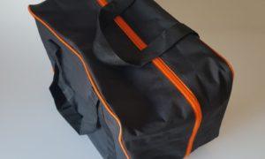 A190105 - Pannier Inner Bag Multi Pocket